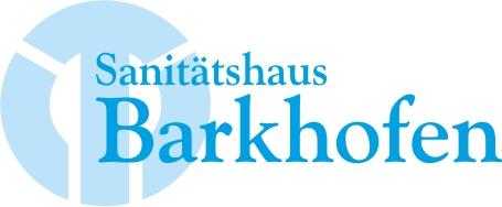 Sanitätshaus Barkhofen Kulmbach
