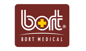 Links_bort