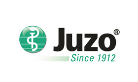 Links_juzo